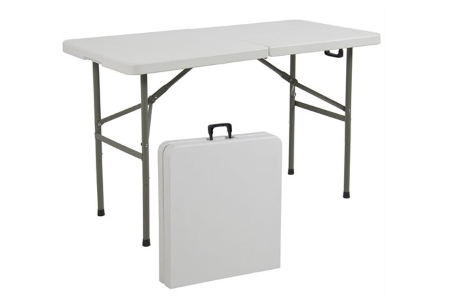 4\' Table