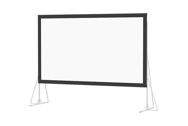 Da-Lite Projection Screen