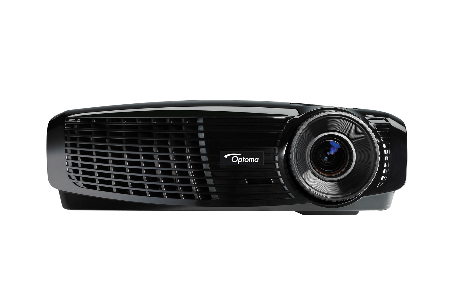 Optoma X401 Projector