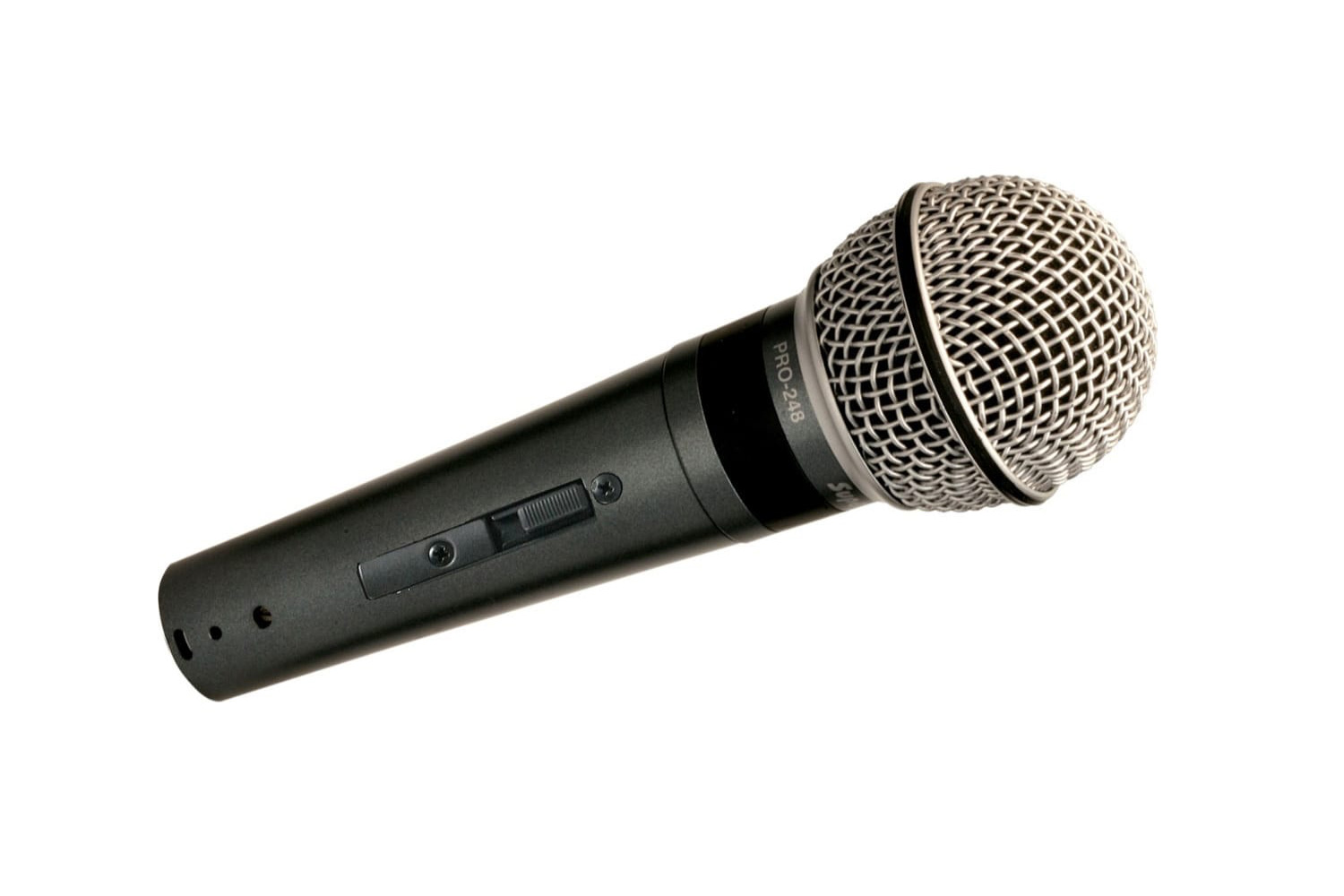 Superlux Vocal Microphone